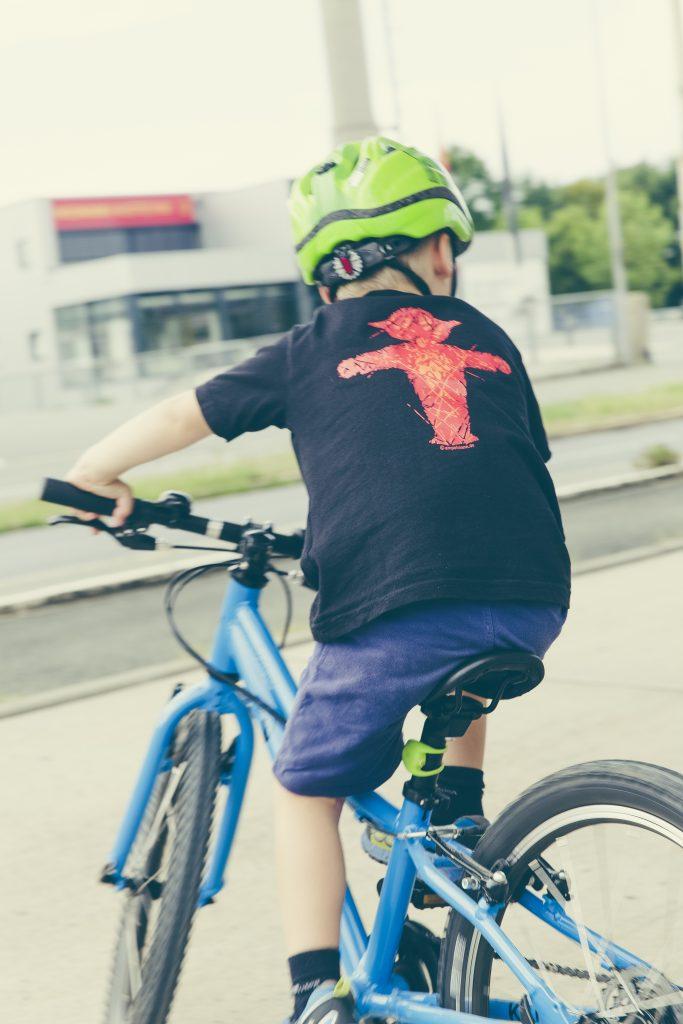 nino-bici